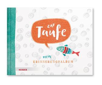 Postkarte, Geschenkanhänger familienglück