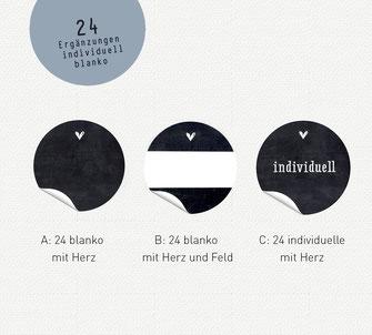 Etiketten Gew/ürze Sticker Kr/äuter 48,5 x 25,4 mm almira Design 160 Gew/ürzetiketten ECKIG wei/ß mit Herzen XXL-Set