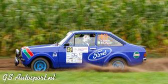 Foto: GS-Autosport.nl
