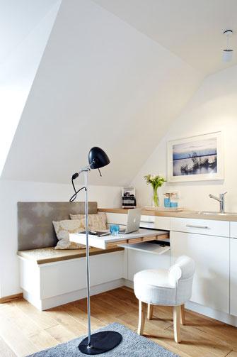 ute günther wachgeküsst - innenarchitektur & design studio, Innenarchitektur ideen