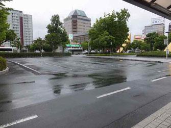 トピックス - 掛川タクシー株式...