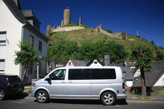 мини-группы, экскурсии по Европе, микроавтобус, индивидуальные туры