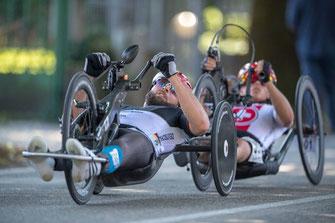 Foto: Oliver Kremer  sports.pixolli.com