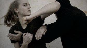 Krav Maga Hanau - Krav Maga Teens - Training für Jugendliche