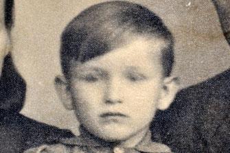 Waldemar, Polen, 1944