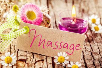 Massage Huizen en Blaricum