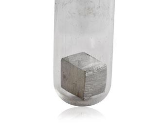 neodimio metallico, neodimio metallo, neodimio oxide free, neodimio magnete, neodimio ampolla, nova elements neodmio