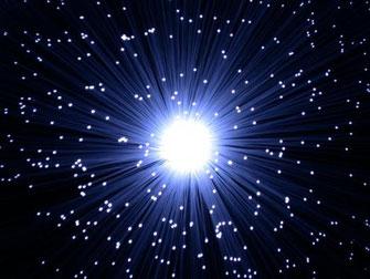 """""""Sterne"""" - Imulse und Wegweiser für unser Leben"""