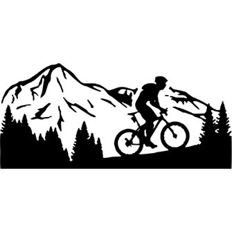 holzlampe-pollux-personalisierbar-rose-chillwoods