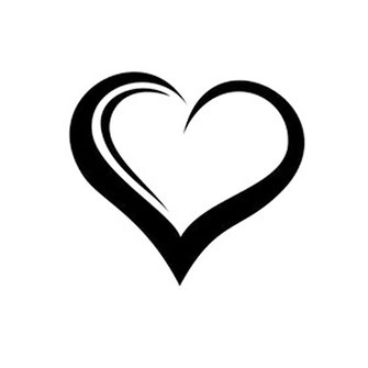 holzlampe-pollux-personalisierbar-london-chillwoods