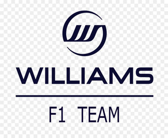 Williams Racing F1 Team