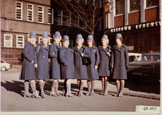 Foto: Pressestelle der Stadt Gelsenkirhen