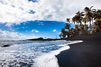 ©tourism hawaii