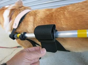 犬の車椅子 犬の車いす 犬用車椅子 犬用車いす 歩行器 ドッグカート 犬 車イス 車椅子 車いす