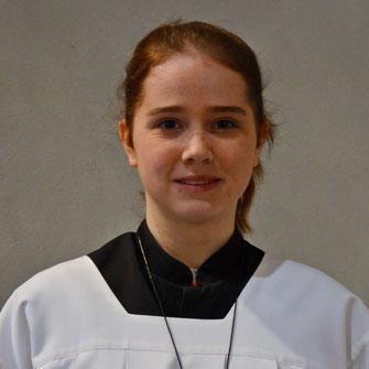 Anna-Lena Schulte