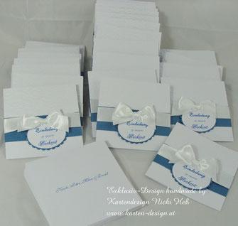 Hochzeitseinladungen, Hochzeitskarten, Hochzeit, außergewöhnliche und exklusive Einladungskarten, Kartendesign, Kartenshop, Hess, Straßwalchen