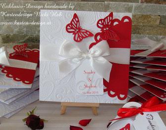 Hochzeit, Hochzeitseinladungen, Einladungen zur Hochzeit, Hochzeitskarten, Kartenunikate, Kartenshop, Kartendesign, Heß