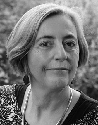 Astrid Woll-Herrmann