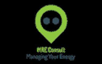 airco energiedeskundige - verwarmingsaudits - energy quick scans