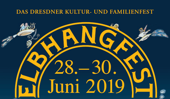 Elbhangfest 2019, Dresden, Lesung Brit Gloss, Kurzgeschichten, Kolumnen