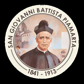 San Giovanni Battista Piamarta , fondatore