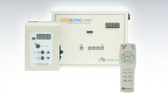 LEDSBONO スマートライトコントローラー