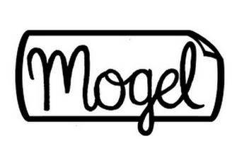 SPIEL'16: Mogel Verlag Interview