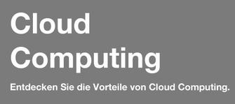 OMNITEK SYSTEMS - Effizienter arbeiten Dank sicherer und effektive Cisco VMware Hyper-V Cloud Lösungen