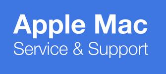 OMNITEK SYSTEMS - Apple Mac Service Support Eschborn Frankfurt Wiesbaden Friedberg Reparatur