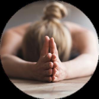 yoga entspannung meditation am land, zeit für mich, landhofmühle, minihof-liebau, burgenland, yoga, seminar ablauf