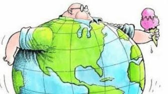 L'obesità, una malattia complessa