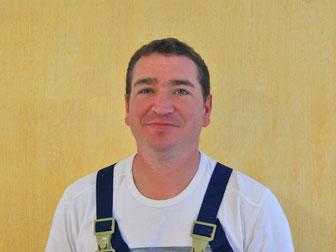 Lars Bieschke