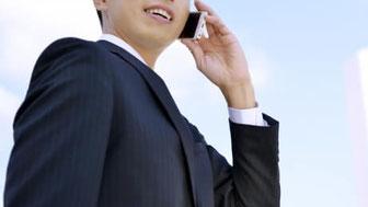 電話予約 ヒメサロ 愚痴聞き屋 話し相手
