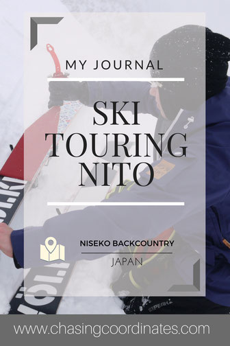 Nitonupuri blog