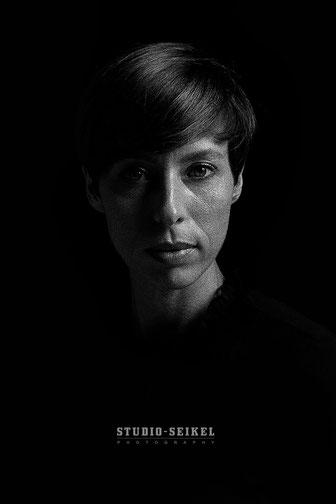 studio-seikel / portraitsfotografie