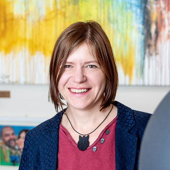 Susanne Höhne