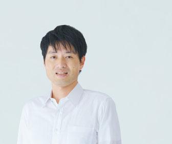 千葉県千葉市の公認会計士 税理士 横山大輔