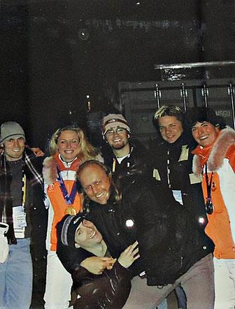 Sven Kruse MediVital Hemer Iserlohn GSV Vitus CrossGym Sport Reha Physiotherapie Olympia Olympische Spiele Winterspiele