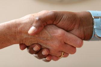 Accord ; dialogue social ; syndicat ; formation économique et sociale ; ordonnance Loi Travail