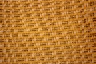 Bambou tricot par MALIZ ONG