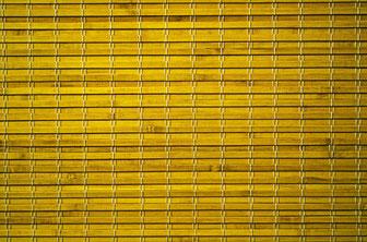Fond en bambou par George Hodan