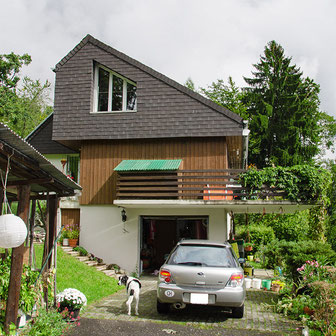 Bild Haus 1