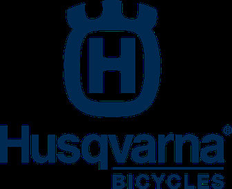Husqvarna e-Bikes im e-motion e-Bike Premium-Shop in Köln