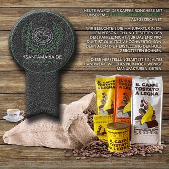Kaffee im Angebot, Kaffe kaufen, holzgerösteter Kaffee, hochwertiger Kaffe, Kaffeebohnen, Pulverkaffee, Kaffe für Filtermaschine , nespresso kapseln, Kaffeemaschine, Kaffeekapsel, umweltfreundlicher Kaffee, qulitäts Kaffee, cafe, Starbucks cafe , Lavazza