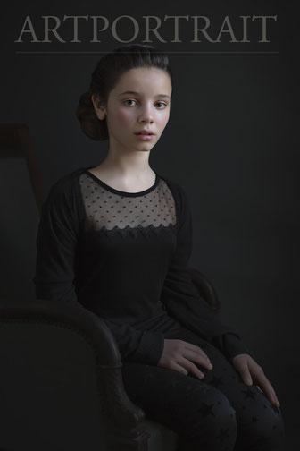 photographe portrait ,  Portrait Photographe Yvelines
