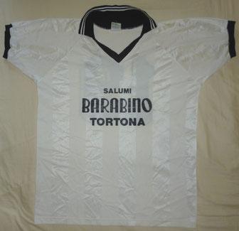 1988-89 Serie C1 Precampionato