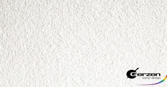 Scheibenputz - Außenputz, Fassadenputz von GERZEN wand-design