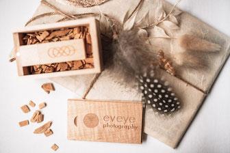 Hochzeitsfotografie Paketpreise