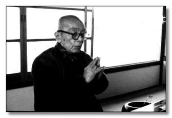 Takamatsu Toshitsugu 10.März.1889 – 02.April.1972