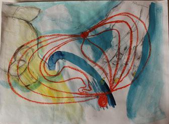01/2013 WS Experimentelles Arbeiten: Entfalten